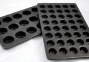 """""""GN-Muffin-Trays-47-70″"""